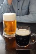 Zámocký pivovar